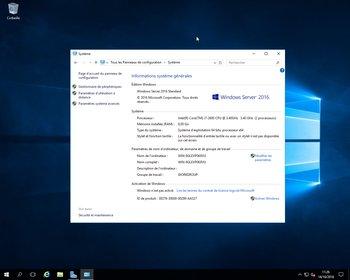 015e000008572328-photo-microsoft-windows-server-2016-2