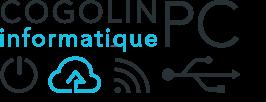 Boutique informatique sur Cogolin – Vente | Réparations | Maintenance | Réseaux
