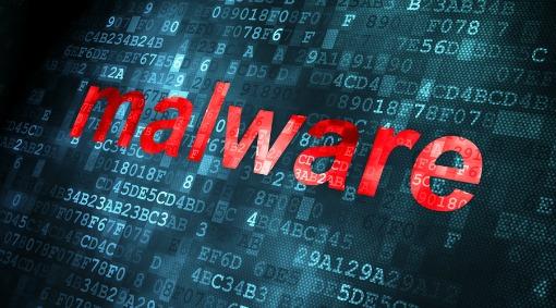 Un nouveau malware aurait infecté plus de 100.000 caméras connectées