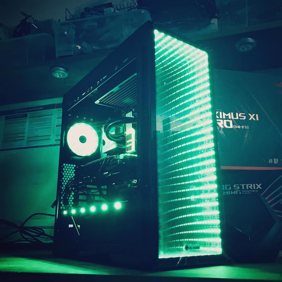 Cogolin PC Informatique