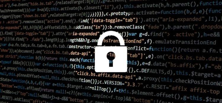 Journée de la protection des données : le point sur les sources de danger et les mesures de sécurité