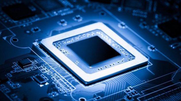 Comment comprendre le jargon d'Intel et d'AMD pour bien choisir votre prochain processeur