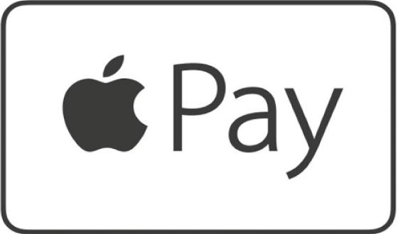 Cogolin PC - Règlement par APPLE Pay