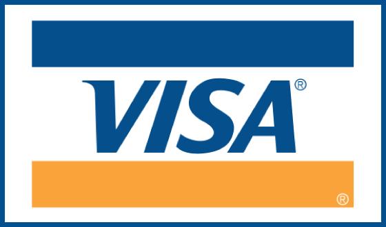 Cogolin PC - Règlement par Visa